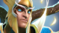 Skywrath Mage logo