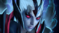 Vengeful Spirit logo