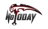 Not Today logo
