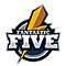 Fantastic Five logo