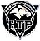 Hero Taciturn Panther logo
