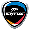 OGN Entus Force logo