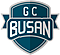 GC Busan Giants logo