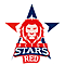 Actoz Stars Red logo