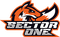 Sector One logo