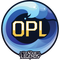 OPL All-Star logo