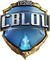 CBLoL All-Star logo