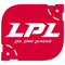 LPL All-Star logo