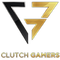 Clutch Gamers logo