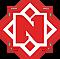 Nemiga Gaming логотип