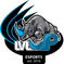 Level Up esports logo