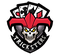 Tricksters logo