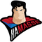 Ha MaSSe logo