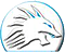 Team Arctic White logo