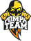 Pompa Team logo