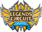 The Legends Circuit Malaysia logo