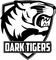 Dark Tigers logo