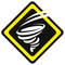 TORNADO ENERGY BATTLE logo