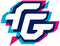 Forward Gaming logo
