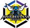 BLUE BEES logo