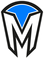 Mindfreak G logo