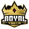 Royal Youth logo