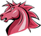 Unicorns of Love logo