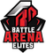 Battle Arena Elites logo