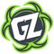 Ground Zero Gaming logo