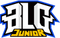 Bilibili Gaming Junior logo