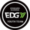 EDG Youth Team logo