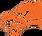 TNC Predator логотип