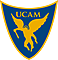UCAM Penguins logo