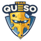 Team Queso logo