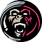 Space Monkeys logo
