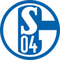 Schalke 04 Evolution logo
