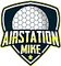 Airstation Mike logo