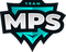 Team Moops logo
