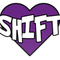 HeartShift logo