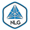 No Limit Gaming logo