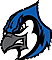 BLUEJAYS International logo