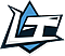 Team Lightning logo