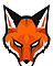 Intrepid Fox Gaming logo