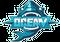 https://ggscore.com/media/logo/_60/t41954.png?26 логотип