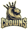 Crowns Academy logo