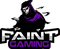 Faint Gaming logo
