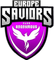Europe Saviors Anonymous logo