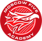 Moscow Five Academy logo