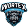 Wortex Gaming logo
