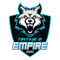 Native 2 Empire logo